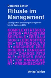 Rituale im Management