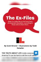 The Ex-Files