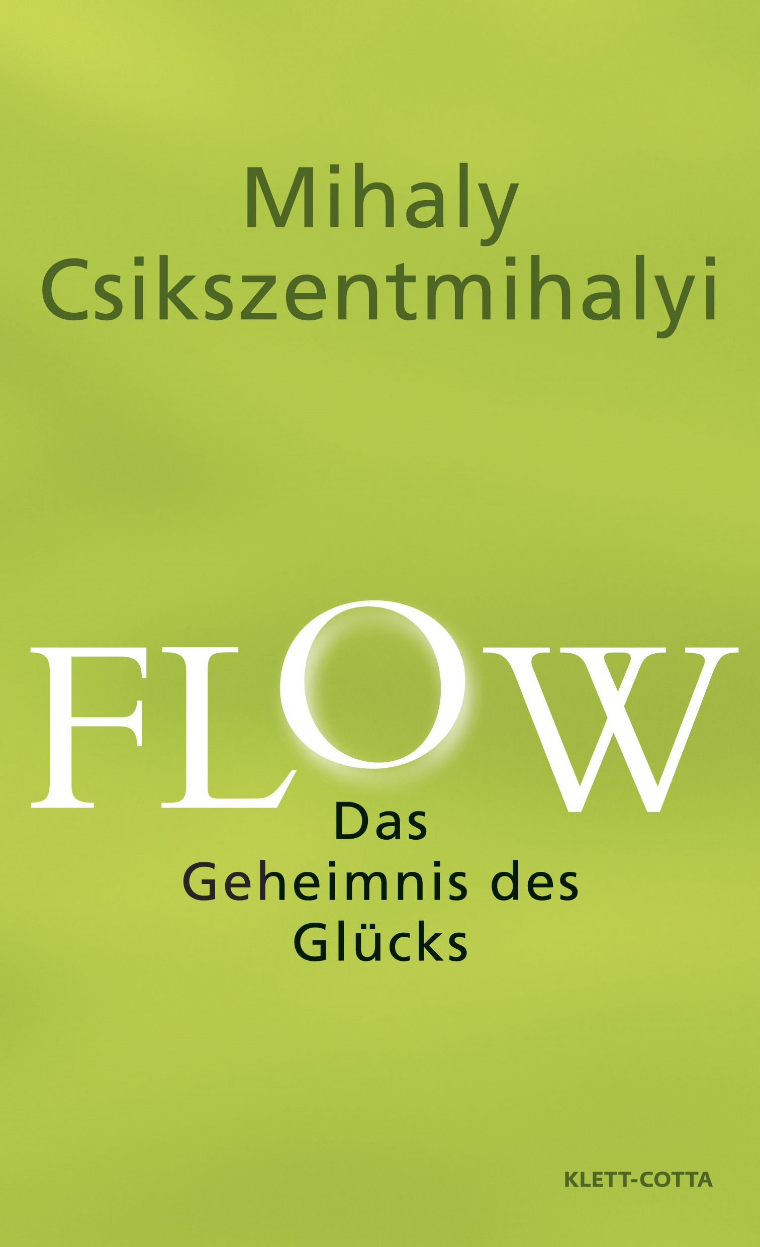 Image of: Flow