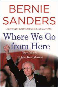 Where We Go from Here book summary