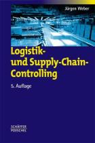 Logistik- und Supply-Chain-Controlling