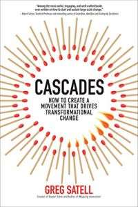 Cascades book summary