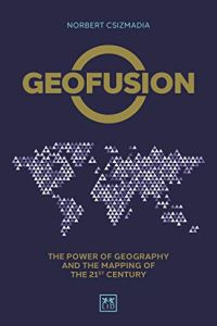 Geofusion book summary