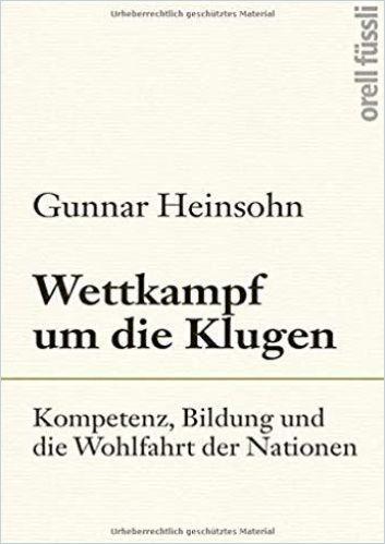 Image of: Wettkampf um die Klugen