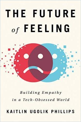 Image of: The Future of Feeling
