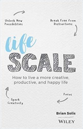 Image of: Lifescale