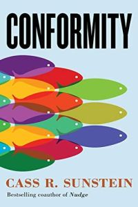 Conformity book summary