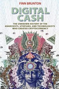 Digital Cash book summary