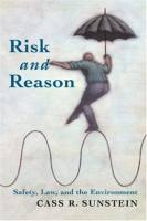 Risk and Reason book summary