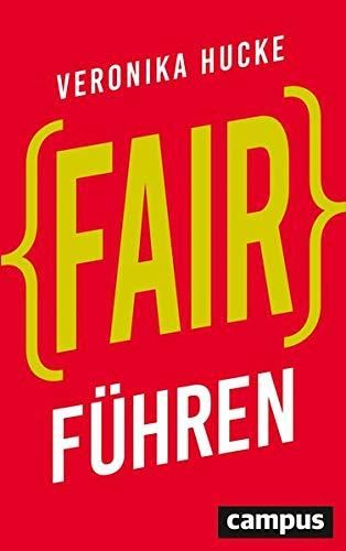 Image of: Fair führen