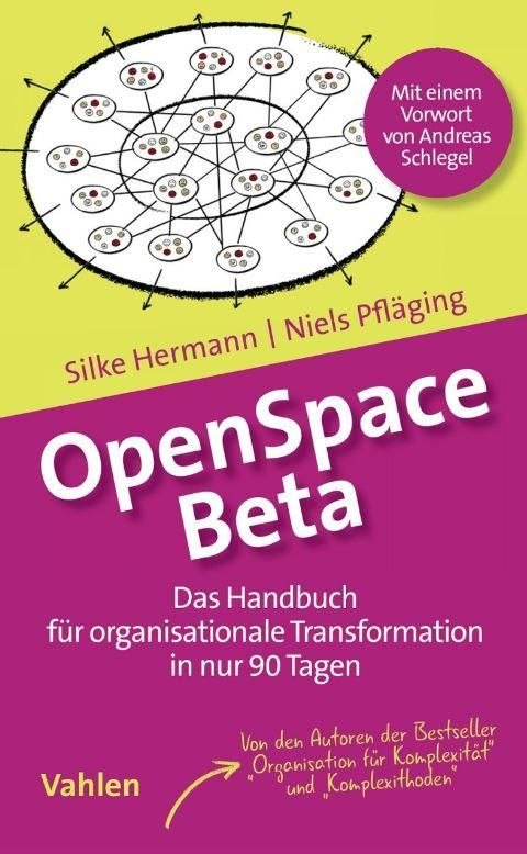 Image of: OpenSpace Beta