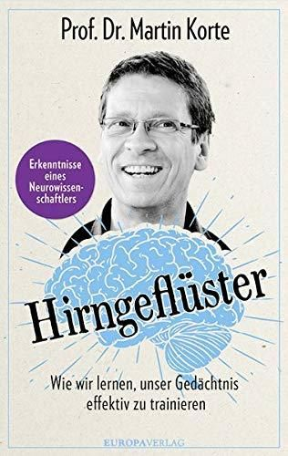 Image of: Hirngeflüster
