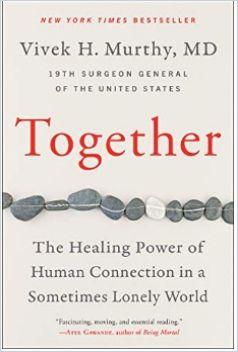 Image of: Together