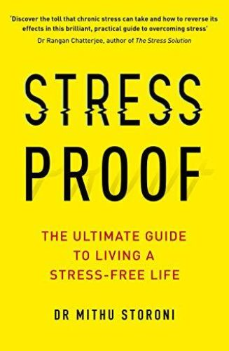Image of: Stress-Proof