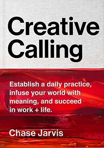 Image of: Creative Calling