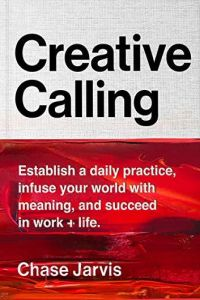 Creative Calling book summary
