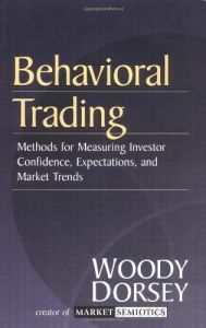 Behavioral Trading book summary