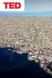 A Radical Plan to End Plastic Waste  summary
