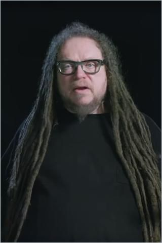 Image of: Jaron Lanier Fixes the Internet