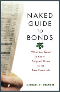 Naked Guide to Bonds