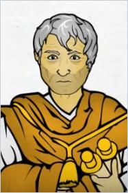 Image of: Seneca – How to Manage Your Time
