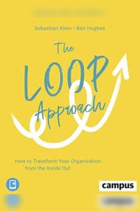 The Loop Approach book summary