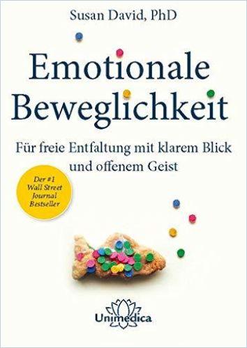 Image of: Emotionale Beweglichkeit