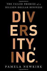 Diversity, Inc. book summary