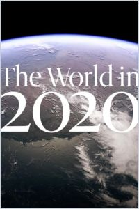 The World in 2020 summary