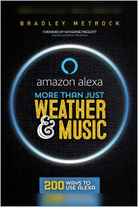 More Than Just Weather and Music book summary