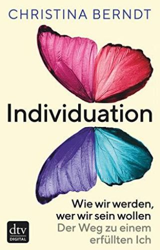 Image of: Individuation