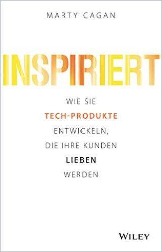 Image of: Inspiriert