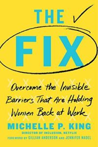 The Fix book summary
