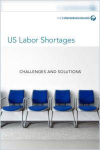 US Labor Shortages summary