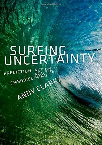 Image of: Surfing Uncertainty