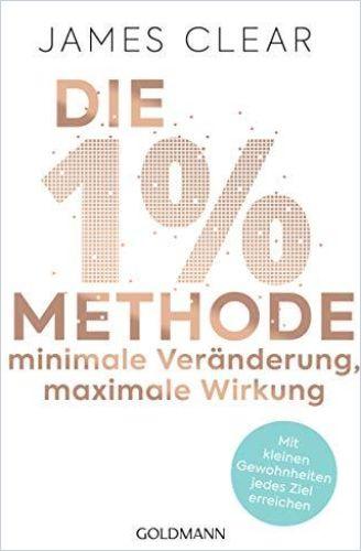 Image of: Die 1%-Methode