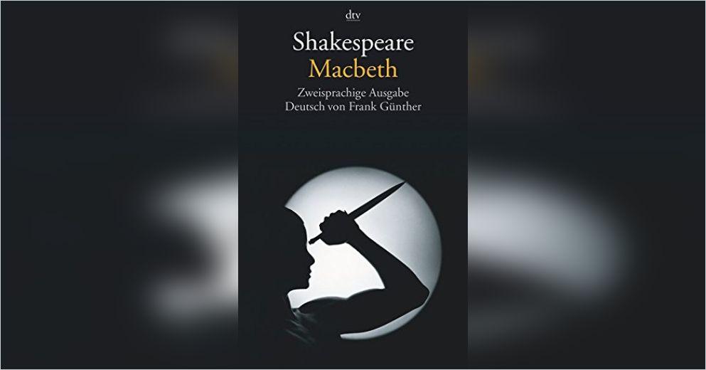 Hamlet Zusammenfassung Kurz