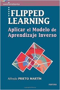 Flipped Learning resumen de libro