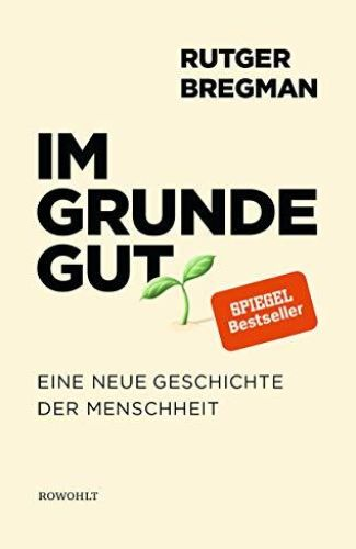 Image of: Im Grunde gut