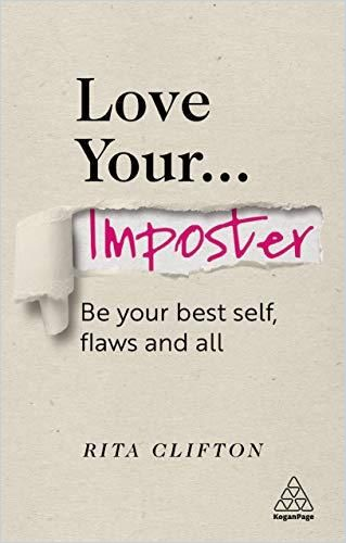 Image of: Love Your Imposter