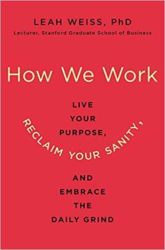 Image of: How We Work