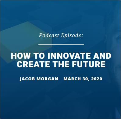 Image of: How to Innovate and Create the Future
