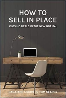 Image of: How to Sell in Place