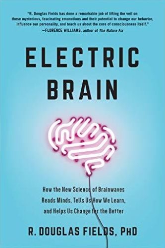 Image of: Electric Brain