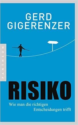 Image of: Risiko