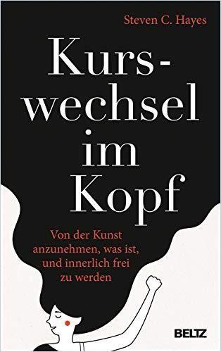 Image of: Kurswechsel im Kopf