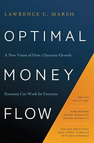 Image of: Optimal Money Flow
