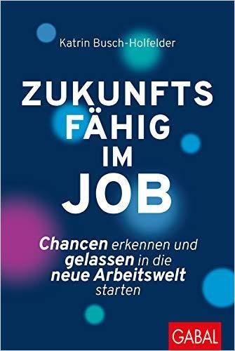 Image of: Zukunftsfähig im Job
