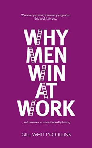 Image of: Why Men Win at Work