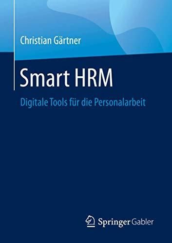 Image of: Smart HRM